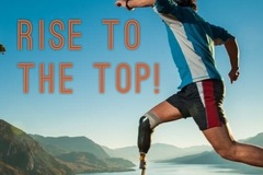 Selling: Rise to the Top! Bump your listing
