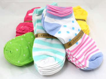 Compra Ahora: (400) Assorted Styles Wholesale Women Ankle Socks Low Cut