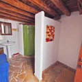 Accommodation: Accomodation for climbers in Ibiza