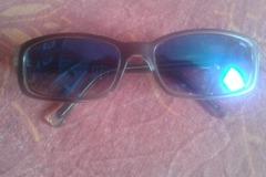 Troc: lunette