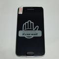 Vente: SAMSUNG Galaxy S 5 - 16 Go - Tout opérateur - Occasion