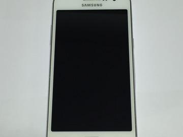 Vente: SAMSUNG G530 - 8 Go - Tout opérateur - Occasion
