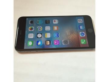 Vente: I phone 6 - 64 Go - tout opérateur - Occasion
