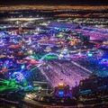 Weekly Rentals (Owner approval required): Electric Daisy Carnival 2017 - 2018
