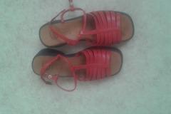 Vente: chaussure