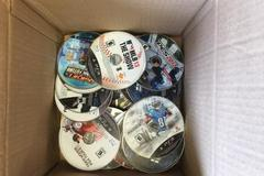 Sell: 300 Sony Playstation 3 Games, Disc Only