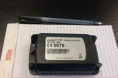 Selling: Gps tracking