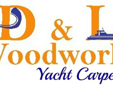 Offering: YACHT CARPENTRY - South Florida