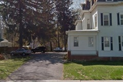 Monthly Rentals (Owner approval required): Poughkeepsie NY, GARAGE SPACE FOR RENT