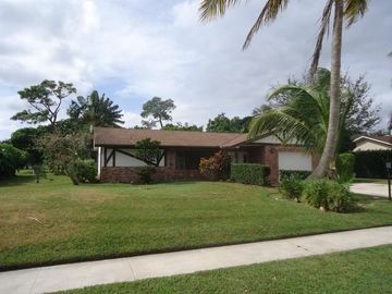 Daily Rentals: Lake Worth FL,  RV Parking for Disney and other attractions