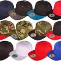 Selling: 24 Snapback Hats