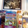 Selling: Lot of 100 new toys ... Varied age .... Great resale lot