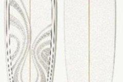 """Rental: Amazing NAISH Hybrid 6'6"""",custom polyester"""