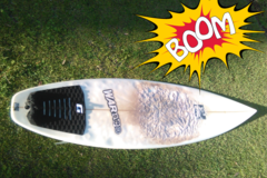 Renting out: Quicksilver Warner! 5'11""