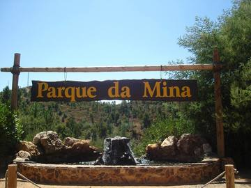 Suggestion: Parque da Mina
