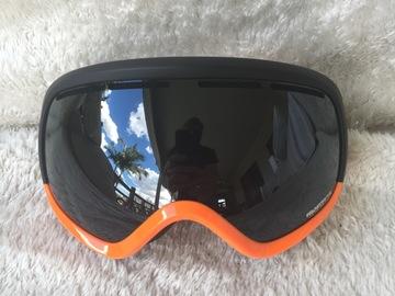 Daily Rate: Von Zipper Snow Goggles