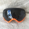 Daily Rate: Von Zipper Snow Goggles
