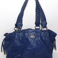 Sell: Designer Handbag-Michael Kors, Coach, Sondra Roberts, more