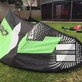 Daily Rate: Full Kite surfing set up