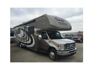 Standard Renting (Allow renters to request dates or get more Information from you the owner): 2015 Fleetwood Tioga Ranger