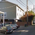 Daily Rentals: Seattle WA, Capitol Hill, Park Off Street,  Designated Space