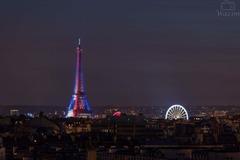 Excursions urbaines : Unutulmaz Paris Gezisi