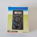 Selling: 35 Brand New Digital Mulitmeter Testers