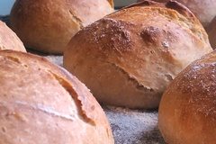 Groups: Building beautiful bread together
