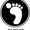 Offering: Barefoot Marine - Jacksonville, FL