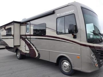 Standard Renting (Allow renters to request dates or get more Information from you the owner): 2016 Fleetwood Storm