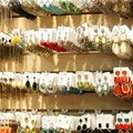 Sell: New Styles of 1200 Pairs  Jewelry Earrings