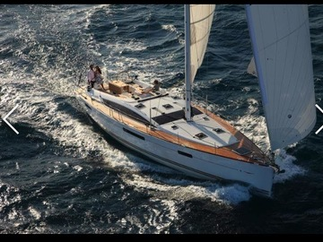 Requesting: Captain & First Mate - Sailboat Deliveries. Expenses Only