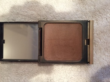 Venta: Tropical night bronzer kevyn aucoin
