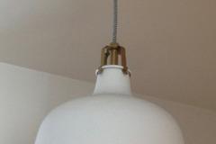 Myydään: IKEA RANARP pendant lamp