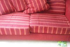 Annetaan: Couch