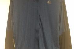 Myydään: Brand New Adidas Tracksuit Size L. (Link in description)