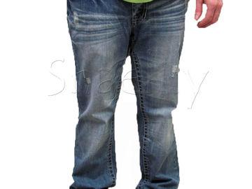 Buy Now: 11 BNWT Axel Mens Jeans