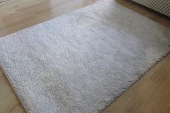 Myydään: Large IKEA ÅDUM rug. 170 cm x 240 cm. Clean condition.