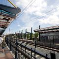 Daily Rentals: Seattle WA, SODO Commuter Parking. Park near SODO Trains/Bus