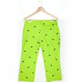 Sell: 50 Brand New Girls Capri Pants