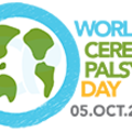 Events - free: World Cerebral Palsy Day_Oct 5