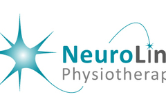 Service/Program (with price): Neurolink Physiotherapy - Dizziness and Neurological Rehab