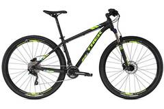 Renting out: New Trek Bike For Rent