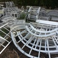 Selling Products: Preview Cable Trays Selling Lot Size