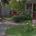 Daily Rentals: Seattle WA, Near North Seattle College & Northgate Park/Ride