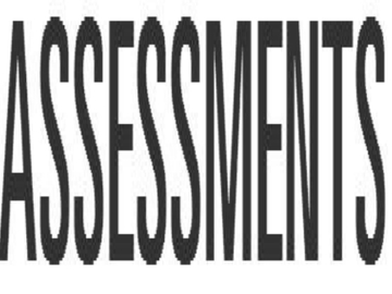 Offering Services: Preview_NCCER_Assessment_Testing_in_Savannah_GA