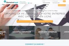 Offre: Pack formalités juridiques de création d'entreprise SASU