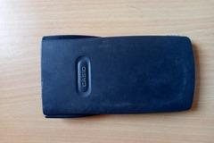 Selling: Scientific Casio fx-82ms Calculator