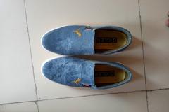 Selling: Puma Shoes (copy)