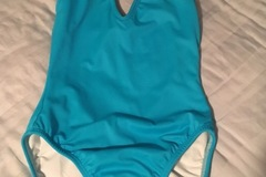 Items For Sale: Peli, Inc Swimwear